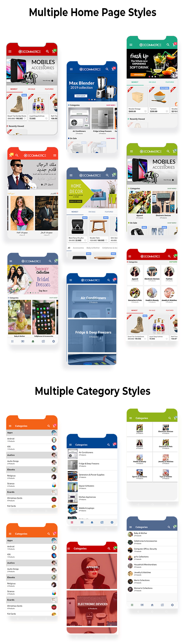 Codecanyon | Ionic Woocommerce - Universal iOS & Android Ecommerce / Store Full Mobile App Free Download #1 free download Codecanyon | Ionic Woocommerce - Universal iOS & Android Ecommerce / Store Full Mobile App Free Download #1 nulled Codecanyon | Ionic Woocommerce - Universal iOS & Android Ecommerce / Store Full Mobile App Free Download #1
