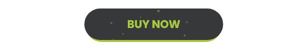 Android Ecommerce - Aplicativo móvel completo de loja / comércio eletrônico Android universal com Laravel CMS - 4