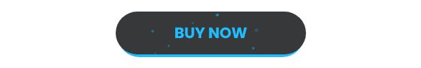 Flutter Ecommerce - Universal iOS e Android Ecommerce / Store Full Mobile App com PHP Laravel CMS - 4