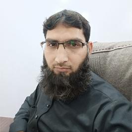 Ilyas Basheer