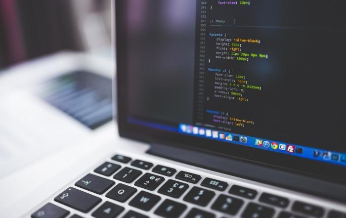 Themes-coder